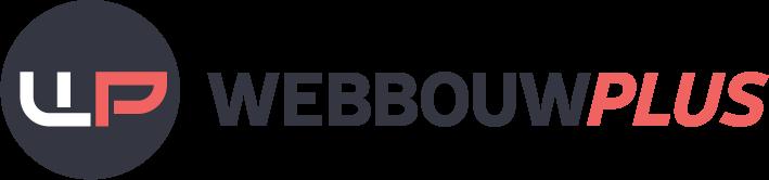 Logo Webbouw Plus